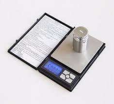 Весы QR1108 500G/0.01G