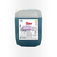 Гель концентрат для стирки Dav Premium (5кг)