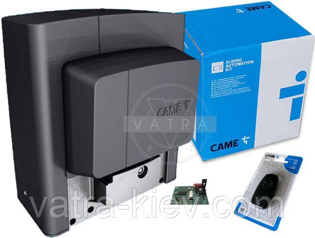 Комплект автоматики CAME BKS22AGS - BK-2200