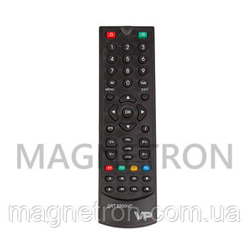 Пульт ДУ для DVB-T2 Strong SRT-8500HD