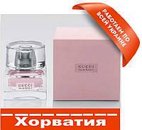 Gucci Eau de Parfum 2 Хорватия Люкс копия АА++ Гуччи о Де Парфюм 2