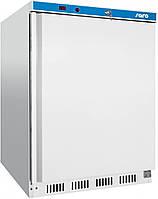 Шкаф холодильный Saro HК 200