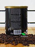 Кофе молотый Dolce Aroma 100% Arabica, 250 г (ж/б), фото 2