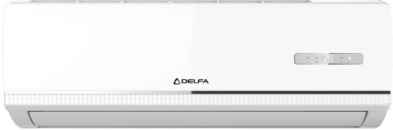 Кондиціонер Delfa ACW0718