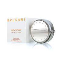 Женская парфюмированная вода Bvlgari Omnia Crystalline 90ml