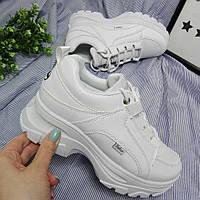 Модные кроссовки, фото 1
