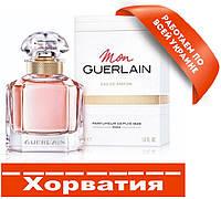Guerlain Mon Хорватия Люкс копия АА++  Герлен Мон Герлен