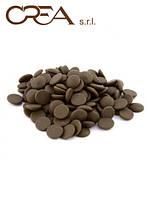 Шоколад  CREA чёрный 58% - 06812