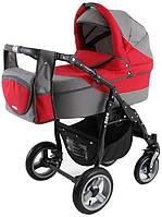 Дитяча коляска 2 в 1 Adbor ZIPP Z-17