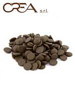 Шоколад  CREA чёрный 73% - 06813