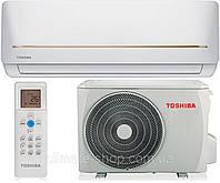 Кондиционер Toshiba RAS-18U2KH2S-EE/RAS-18U2AH2S-EE, фото 1