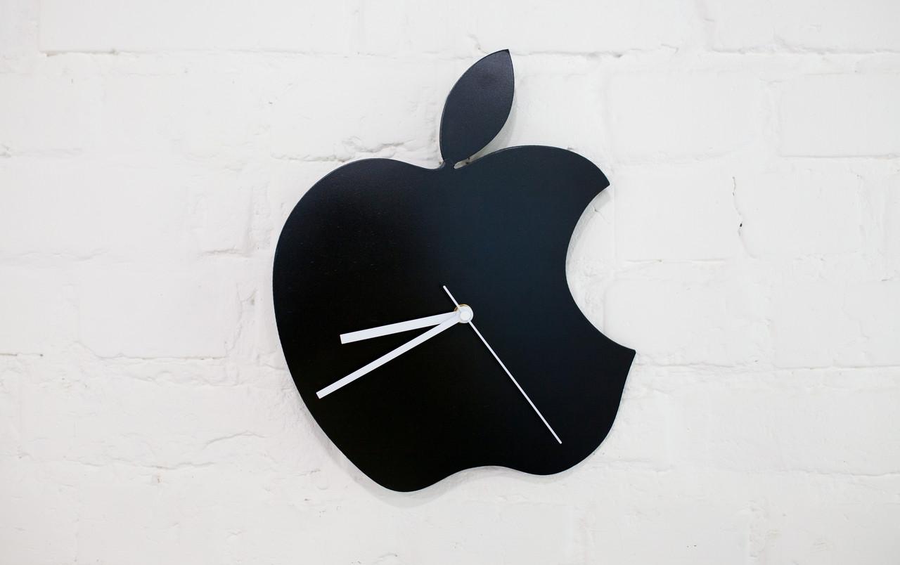 Часы настенные дизайнерские (годинник настінний)