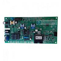 Плата управления UNICAL IDEA AC-CS PLUS / RODA Vortech Duo 95000950
