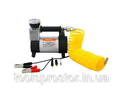 Воздушный компрессор авто Sturm MC8850 : 12 В | 50л/мин