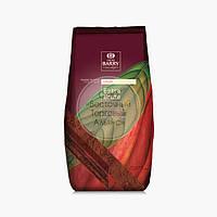 Cacao Barry - Какао-порошок алкализированный Extra Brute 22-24%- 2,5 кг