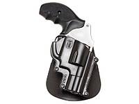 Кобура Fobus Paddle Holster для револьвера