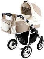 Дитяча коляска 2 в 1 Adbor ZIPP Z-20