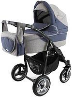 Дитяча коляска 2 в 1 Adbor ZIPP Z-23
