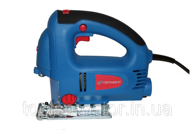 ð¡ÐолгаÑка Bosch Professional GWS 850 CE  (кÑÑг 125 мм  · 850 ÐÑ) - ÐвониÑе ð 097 596 78 95  в ÐÑвове