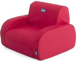 Детское кресло диван Twist 3 в 1 Chicco 04079098700000