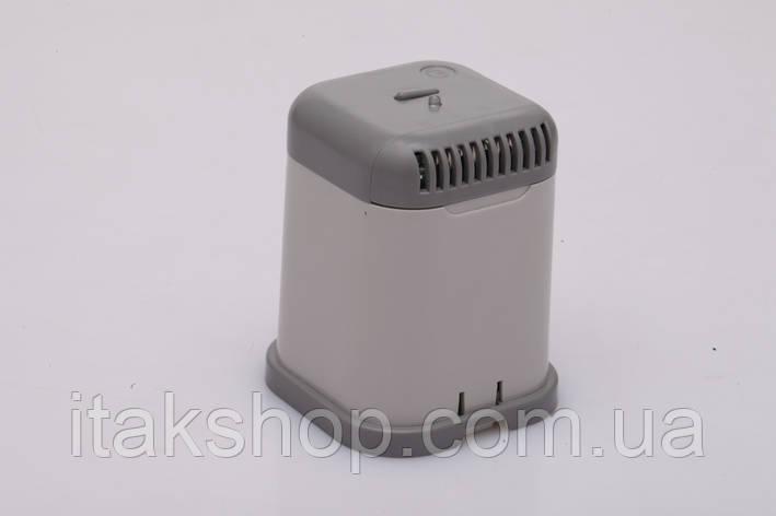 Очиститель воздуха для холодильной камеры Супер-Плюс ОЗОН, фото 2
