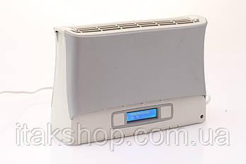 Очиститель-ионизатор воздуха Супер-Плюс Био LCD, фото 2