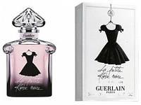 Guerlain la petite robe noire (edt 100 ml)