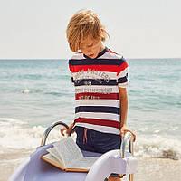 7км опт - лучший формат закупки одежды для детей в интернете