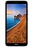 """Xiaomi Redmi 7A Matte Black 2/16 Gb, 5.45"""", Snapdragon 439, 3G, 4G (Global), фото 2"""
