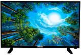 "НОВЫЕ телевизоры Samsung SmartTV Slim 42"" 4K 3840x2160, 8 GB, LED, IPTV, Android, T2, WIFI, USB, КОРЕЯ, фото 3"