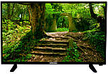 "НОВЫЕ телевизоры Samsung SmartTV Slim 42"" 4K 3840x2160, 8 GB, LED, IPTV, Android, T2, WIFI, USB, КОРЕЯ, фото 8"