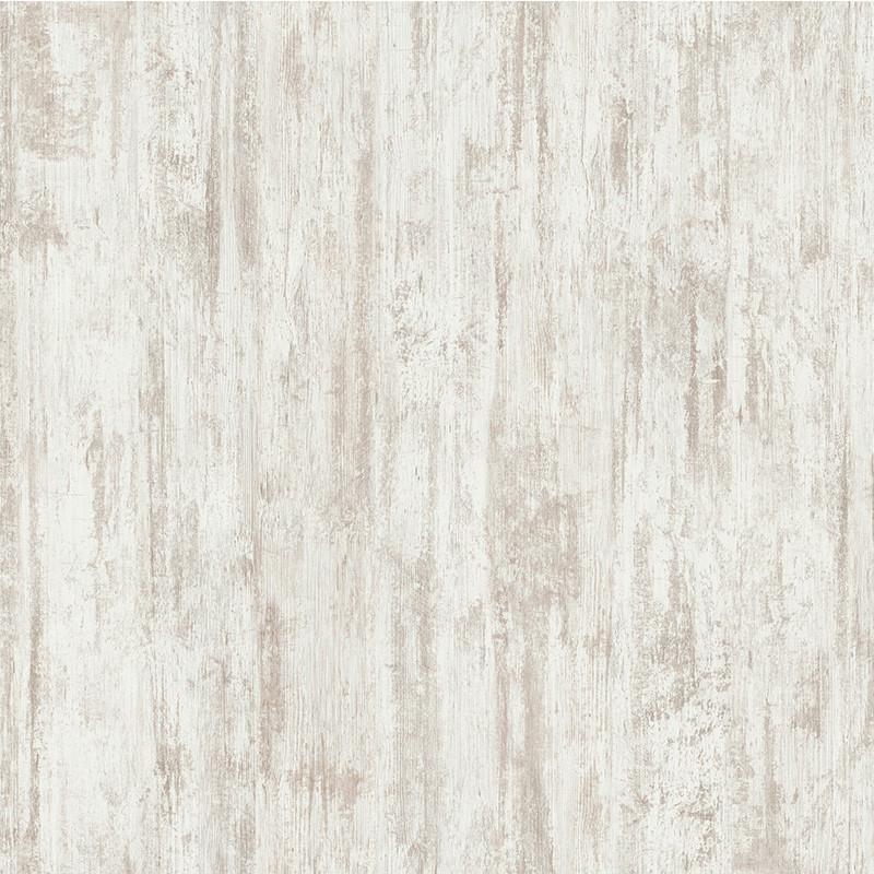 Swiss Krono 2940 МХ Каньон Белый 2800х2070х18мм