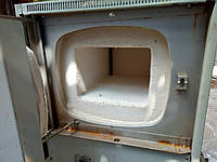 Печь муфельная снол-1.6.2.5.1/9-и5