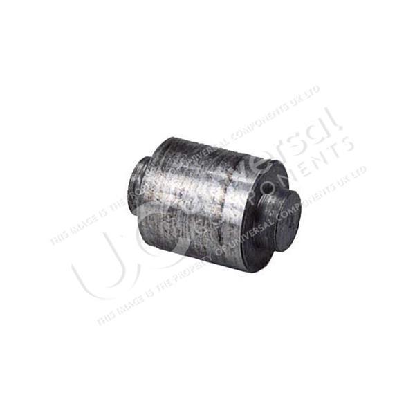 Ролик тормозной колодки SAF SKRS 1265001900