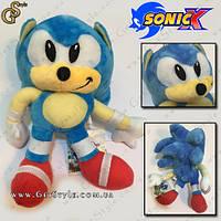 """Детеныш Соник - """"Baby Sonic"""" - 21 см."""