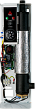 Электрокотел Тенко Мини 4,5/220, фото 7