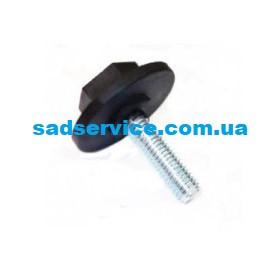 Болт крепления ножа для газонокосилки Oleo-Mac G 44 E, G 48 E, GE 48