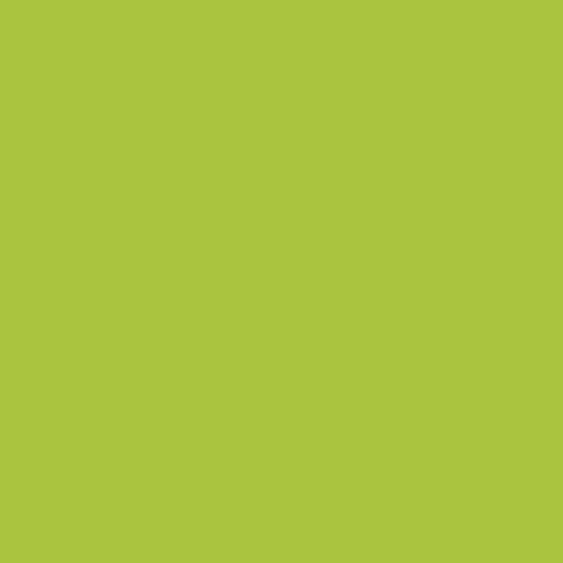 Swiss Krono 3112 PE Зеленый лайм 2800х2070х18мм