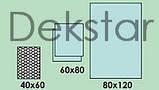 Стерильне покриття 120х80 см 30 г/м2, фото 2