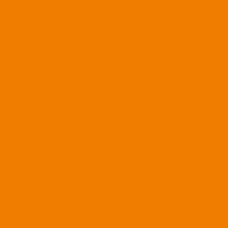 Swiss Krono 2645 VL Оранжевый джаффа 2800х2070х18мм