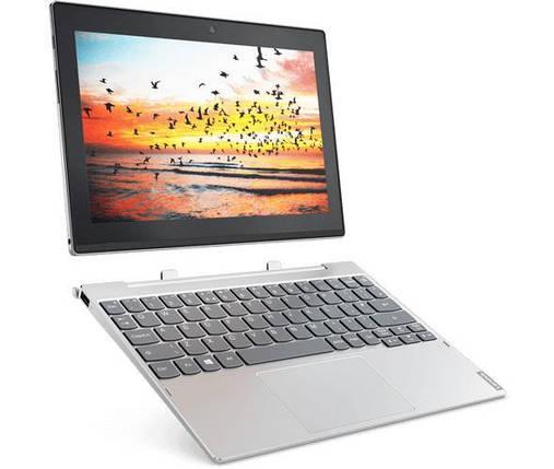 Планшет Lenovo Miix 320 10.1FHD IPS Touch/Intel Atom Z8350/4/64F/int/W10, фото 2