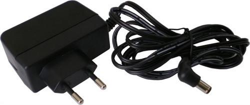 Fanvil PSU-5V/2A сетевой адаптер