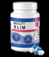 Beauty slim - комплекс для похудения, фото 1