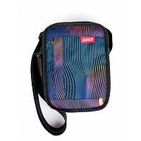 Сумка через плечо PUNCH - Stash Stripes Color, фото 1