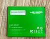 Аккумулятор ( АКБ / батарея ) BT-572P для Impression ImSmart C571 3500mAh