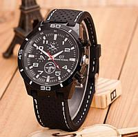Спортивные часы недорого, фото 1