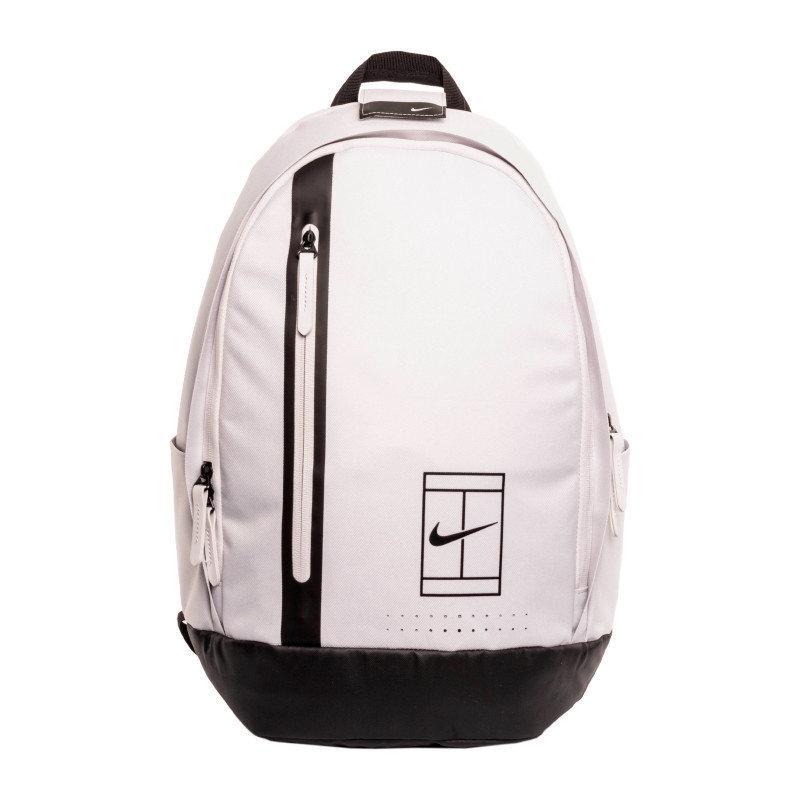 Рюкзак Nike NKCRT ADVANTAGE BKPK (BA5450-012) оригинал