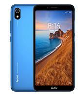 Cмартфон Xiaomi Redmi 7A Blue Global Version (2/16GB)