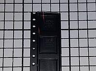 Мультиконтроллер ENE KB932BF A0 микросхема для ноутбука BGA