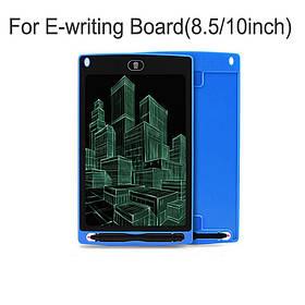 Доска для рисования детская e-Writing Board 17.3x25 см.